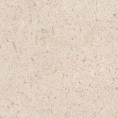 Fireplace Surround Facing Kits - Marble, Granite, Limestone, Travertine, Slate - MantelsDirect.com