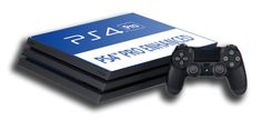 The Easy Way to See If a Game Will Look Better on the PS4 Pro #QuickTip