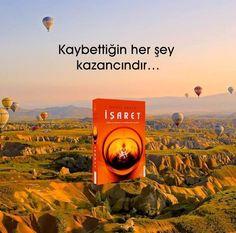 Kaybettiğin her şey kazancındır...   - Deniz Erten / İşaret  #sözler #anlamlısözler #güzelsözler #manalısözler #özlüsözler #alıntı #alıntılar #alıntıdır #alıntısözler #kitap #kitapsözleri #kitapalıntıları #edebiyat