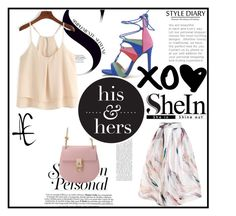"""""""Untitled #117"""" by zina1002 ❤ liked on Polyvore"""