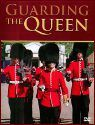 For the very first time cameras have been allowed behind the scenes at the royal palaces to see the historic and hidden world of the Grenadier Guards. The.