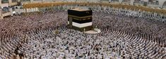 Are you looking for best hajj and umrah packages in Montreal, USA. If yes, then visit fjtravels and get best packages at vey low cost. Travel Tours, Montreal, Toronto, Usa, Pictures, Photos, Photo Illustration, U.s. States, America
