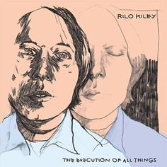 Found With Arms Outstretched by Rilo Kiley with Shazam, have a listen: http://www.shazam.com/discover/track/20121001
