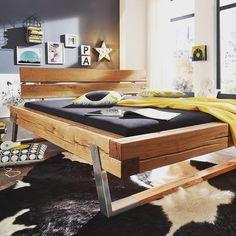 Furu seng Sara #interior #interiør #interiordesign #design #interior123 #home #norway #homedecor #decor #interior4all #livingroom… Bench, Storage, Furniture, Instagram, Home Decor, Purse Storage, Decoration Home, Room Decor, Benches