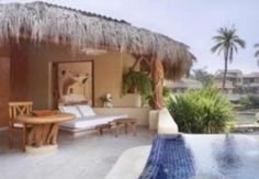 The #tides zihuatanejo  ad Euro 193.25 in #Hotelsclick #Accomodation