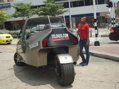 Teldiux la nueva era de la innovación y movilidad, busca visionarios, emprendedores, independientes para que se hagan Franquiciados de Marca en la venta de Franquicias y vehículos ecológicos. Gran Oportunidad de Negocios!