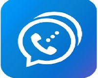 Seja Livre!!! Trabalhe em Casa com a Internet...: Dingtone - Chamadas e Mensagens Gratuitas