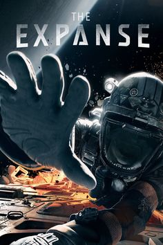 Watch Series Community | Watch The Expanse Online