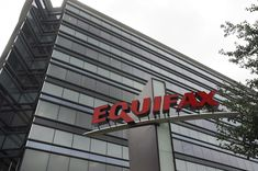 Equifax just admitted 143 million consumers were affected by a security breach. Now it's offering free credit monitoring — but read the fine print. #officesecurityideas