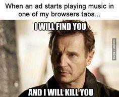 Funny pics - computers lol