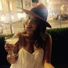 Adrienne Bailon @adrienne_bailon Instagram photos | Websta