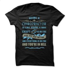 Best Seller - CHIROPRACTOR - #funny tees #t shirt companies. GET YOURS => https://www.sunfrog.com/Faith/Best-Seller--CHIROPRACTOR.html?60505