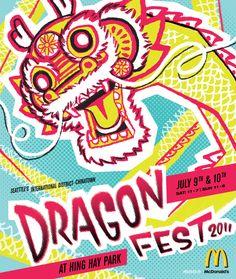 http://fc09.deviantart.net/fs70/f/2011/192/6/5/dragon_fest_dud_by_chibighibli-d3n00w3.jpg