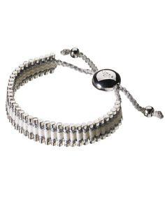 Links of London Friendship Bracelet
