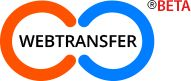 Webtransfer partners get from 50 to 75% of the credit network profit!