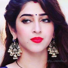 Beautiful Love Images, Beautiful Indian Brides, Most Beautiful Indian Actress, Girl Photo Poses, Girl Photography Poses, Indian Makeup Looks, Sonarika Bhadoria, Prity Girl, Angels Beauty