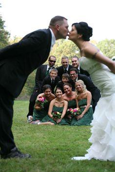 Julianna Arendash Photography  Cleveland Wedding