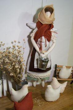 www.blog.tildy.pl