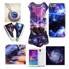 galaxy#2 by star-bella