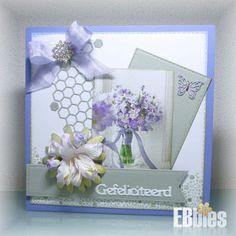 Decorative Boxes, Cards, Home Decor, Homemade Home Decor, Maps, Playing Cards, Decoration Home, Decorative Storage Boxes, Interior Decorating
