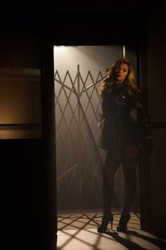 Beyonce Dance For You music video