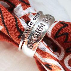 ∘☾✧☽∘ We see you, WILD ONE. ∘☾✧☽∘ www.shopdixi.com #shopdixi // boho // bohemian // grunge // witchy // bandit // outlaw // shopdixi // dixi // jewellery // jewelry // sterling silver
