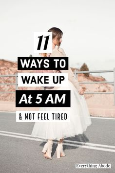 Ways To Wake Up, Diy Wall Stickers, Feel Tired, Art Of Living, Comfort Zone, Feeling Great, Self Improvement, Self Care, Need To Know