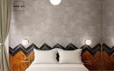 Tapestry, Interior Design, Home Decor, Hanging Tapestry, Nest Design, Tapestries, Decoration Home, Home Interior Design, Room Decor