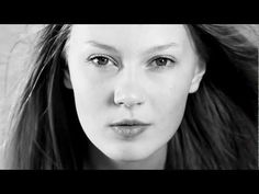 EB models Oslo, Norway presenting: Inga Sofie  Produced by: EB frames  Directed by: Frank Aron Gårdsø & Mikkel Aakervik  DOP: Frank Aron Gårdsø & Mikkel Aakervik  Edit by: Frank Aron Gårdsø & Mikkel Aakervik  Filmed at: EB studios  Music by: Philter - Revolver