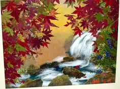 Pressed Flower Art | The Cherbie Life