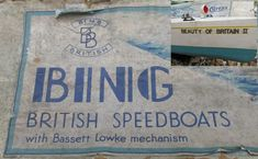 VIDEO Bassett Lowke for Stephan Bing 1933 electric boat box seen working Moving To The Uk, Police Patrol, Electric Boat, Vintage Fisher Price, Yacht Boat, Car Makes, Speed Boats, Tin Toys, Classic Toys