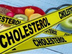 Zdrowe poradniki - Zadbaj o swoje zdrowie każdego dnia