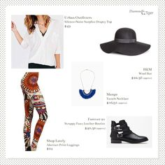 Wish List of the Day – Page 5 – Diamond & Tiger