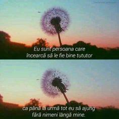 #citate #dragoste..