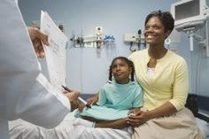 Medicaid is Lifeline to Health Coverage for Families in Rural Arkansas   MomsRising's Blog