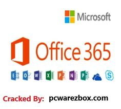 Microsoft Office 360, Free Microsoft Office Download, Office 365 Download, Microsoft Excel, Ms Office 365, Office 365 Personal, Email Application, Cloud Based Services, Microsoft Support