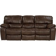 Alexander Valley Black Power Reclining Sofa My Dream Rooms