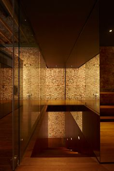 Galeria - Lucky Shophouse / CHANG Architects - 12