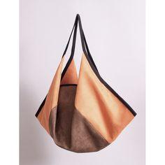 Resultado de imagen para origami bags
