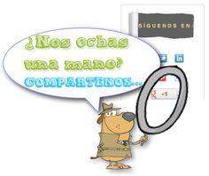 Necesitamos una ayudita... visítanos y comparte nuestra Web: www.acuerdojusto.com