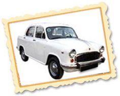 Rajasthan Holidays Tour, Rajasthan Car Rental Services, Holidays in Rajasthan