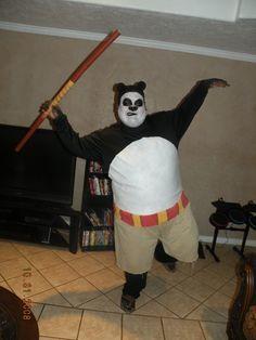 new sew felt kung fu panda masks panda birthday party panda birthday and felt mask - Kung Fu Panda Halloween