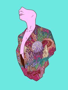 artwork - João Ferreira