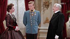 3. Sissi - Schicksalsjahre einer Kaiserin (1957) HD the complete film on YouTube