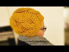 Die 964 Besten Bilder Von Häkeln In 2019 Tricot Crochet Yarns Und