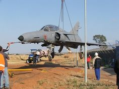 Air Force Aircraft, Fighter Aircraft, Fighter Jets, South African Air Force, Military Pictures, Africans, Air Show, Military Aircraft, Airplanes