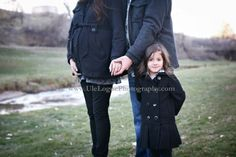 Family Maternity, Belleview Park, Denver, CO  Ule Logue Photography  www.UleLoguePhotography.com