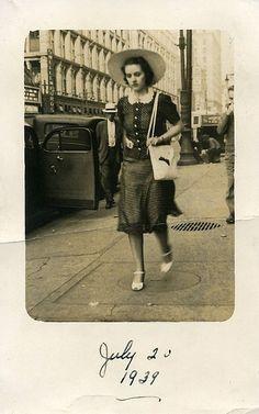 July 20, 1939