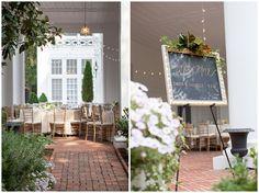Elegant gold reception, Duke Mansion Wedding | Charlotte Wedding Photographer | Samantha Laffoon Photography