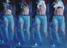 I'm so hard rn. His abs are so perfect. It could be a wash board damnit I wanna wash clothes on his abs